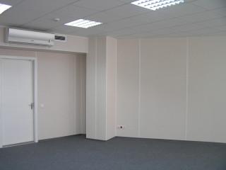 Фотография Аренда офиса, 1000 м² , улица 50-летия Ростсельмаша 1/52  №4