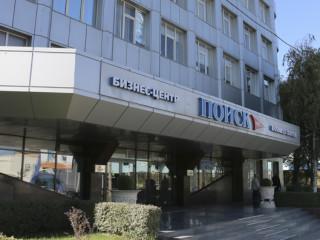 Фотография Аренда офиса, 1000 м² , улица 50-летия Ростсельмаша 1/52  №1