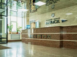 Фотография Аренда офиса, 1000 м² , улица 50-летия Ростсельмаша 1/52  №2