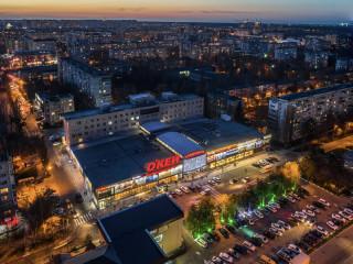 Фотография Торговый центр Ставрополь №2