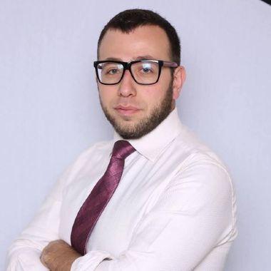 Евген Богданов